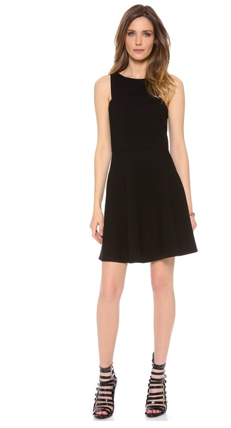 4. collective lbd