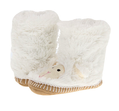 hatley lamb slippers