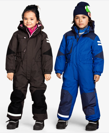 Kids Snowboard Jackets at the great prices and we ship em outta here blazing fast at metrdisk.cf Youth Snowboard Jackets from all of the top brands in the industry at .