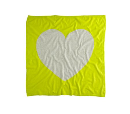 j crew cashmere baby blanket