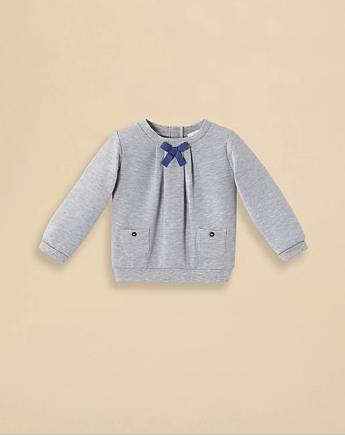 jacadi sweatshirt