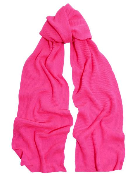 madeline thompson scarf