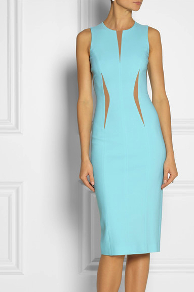 michael kors dress net