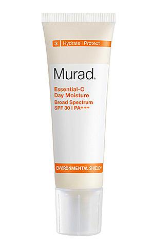 murad sunblock moisturizer