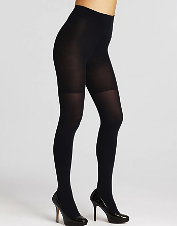 spanx tights