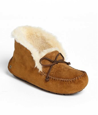 ugg pure slippers