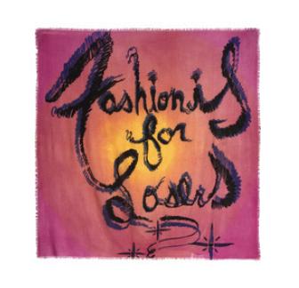 yarnz scarf
