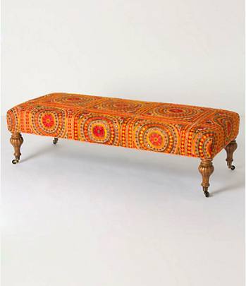anthropologie ottoman