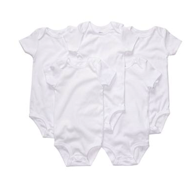 carter's onesie 5 pack