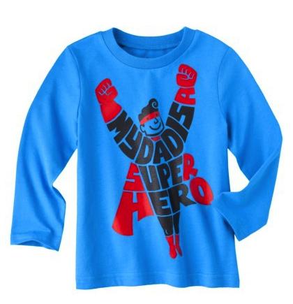 circo t-shirt