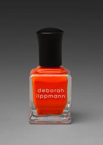 deborah lippman nail polish