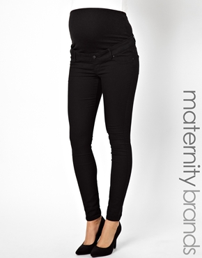 great maternity clothes