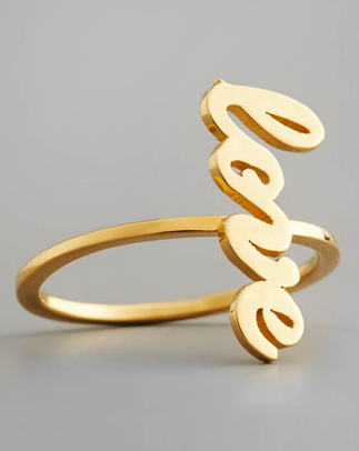 jennifer zeuner love ring