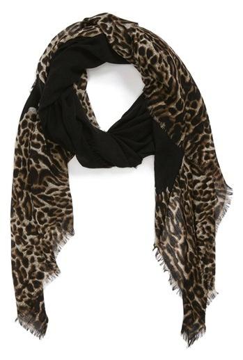 lauren ralph lauren scarf