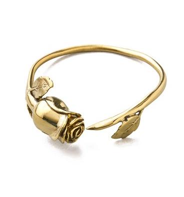 monserat de lucca bracelet