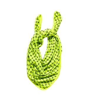 nununu scarf