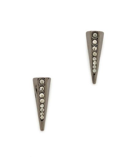 paige novak earrings