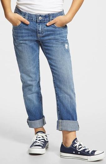 peek jeans