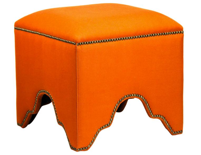 sydney stool