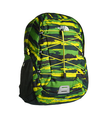 the northface backpack