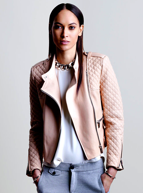 Barbara Bui jacket