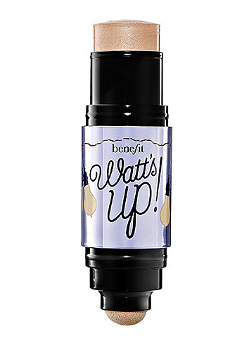 Benefit Watt's up highlighter
