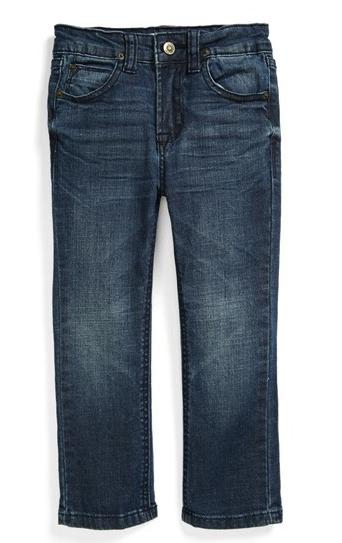 Hudson Kids jeans