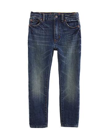 J Crew boys jeans