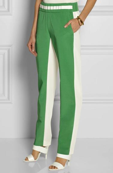 Joseph pants