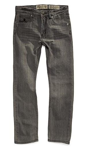 LRG Kids Jeans boys jeans