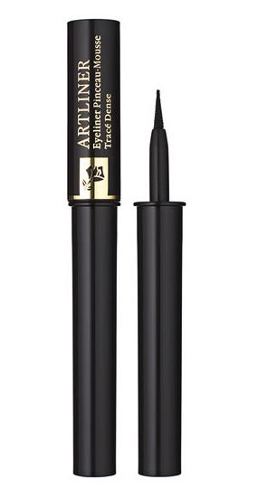 Lancome liquid eyeliner
