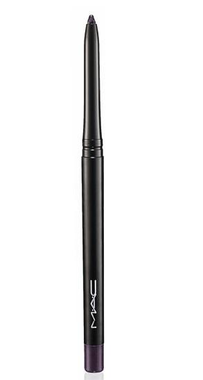 MAC technakohl liner