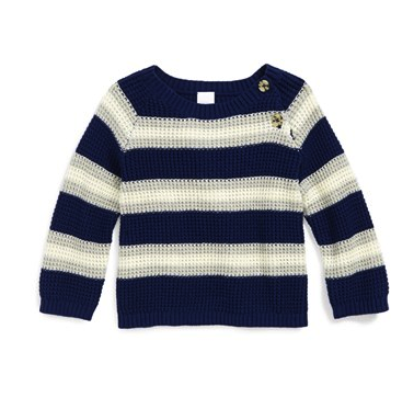 Nordstrom Baby sweater
