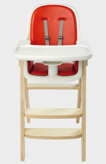 Oxo Tot highchair