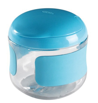 Oxo tot snack cup