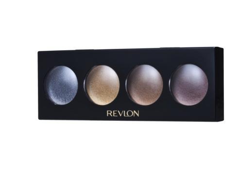 REvlon creme eye shadow