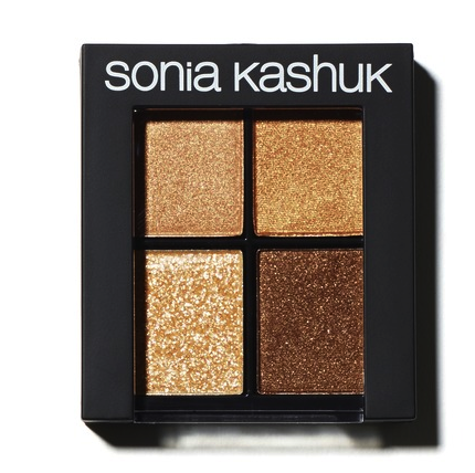 Sonia Kashuk eyeshadow