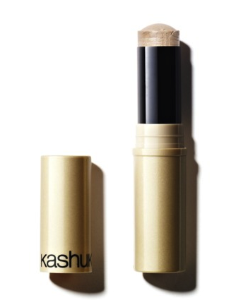 Sonia Kashuk highlighter stick