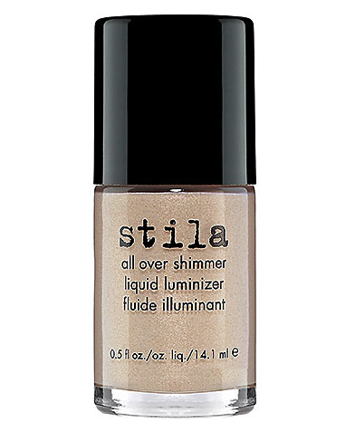 Stila luminizer