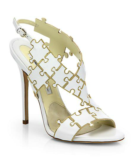 brian atwood puzzle shoes