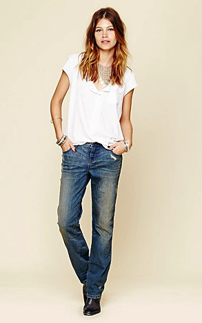 free people relaxed jeans