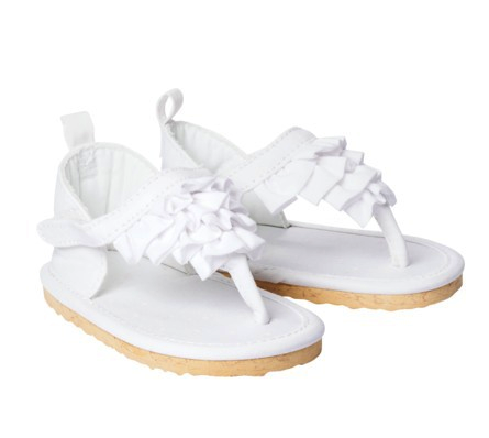 just one you by carters sandals