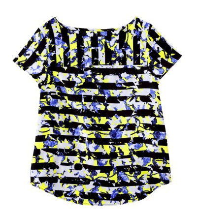 peter pilotto for target top