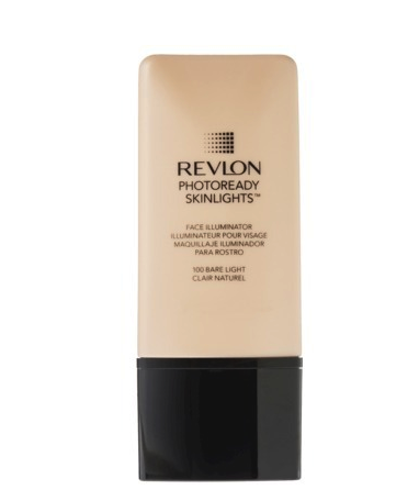 Revlon photo ready skinlights