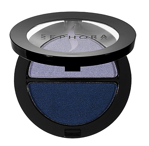 sephora collection duo eyeshadow