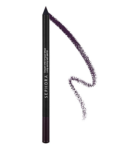 sephora collection eyeliner