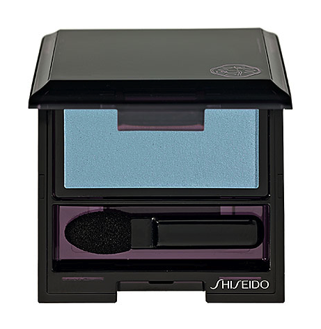 shiseido eye shadow BL714 fresco