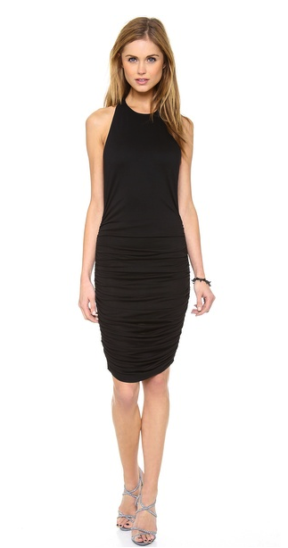 AIR by alice + olivia dress