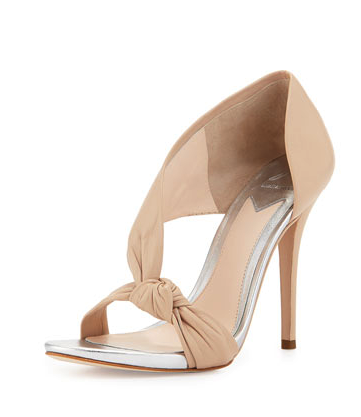 B Brian Atwood heels