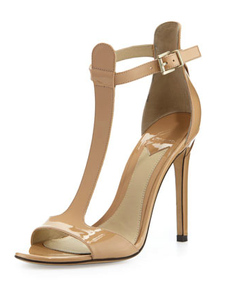 B Brian Atwood sandal